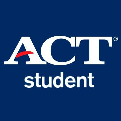 www.actstudent.org