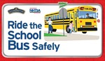 School Bus Safety image