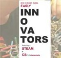 RCE Early Innovators Site