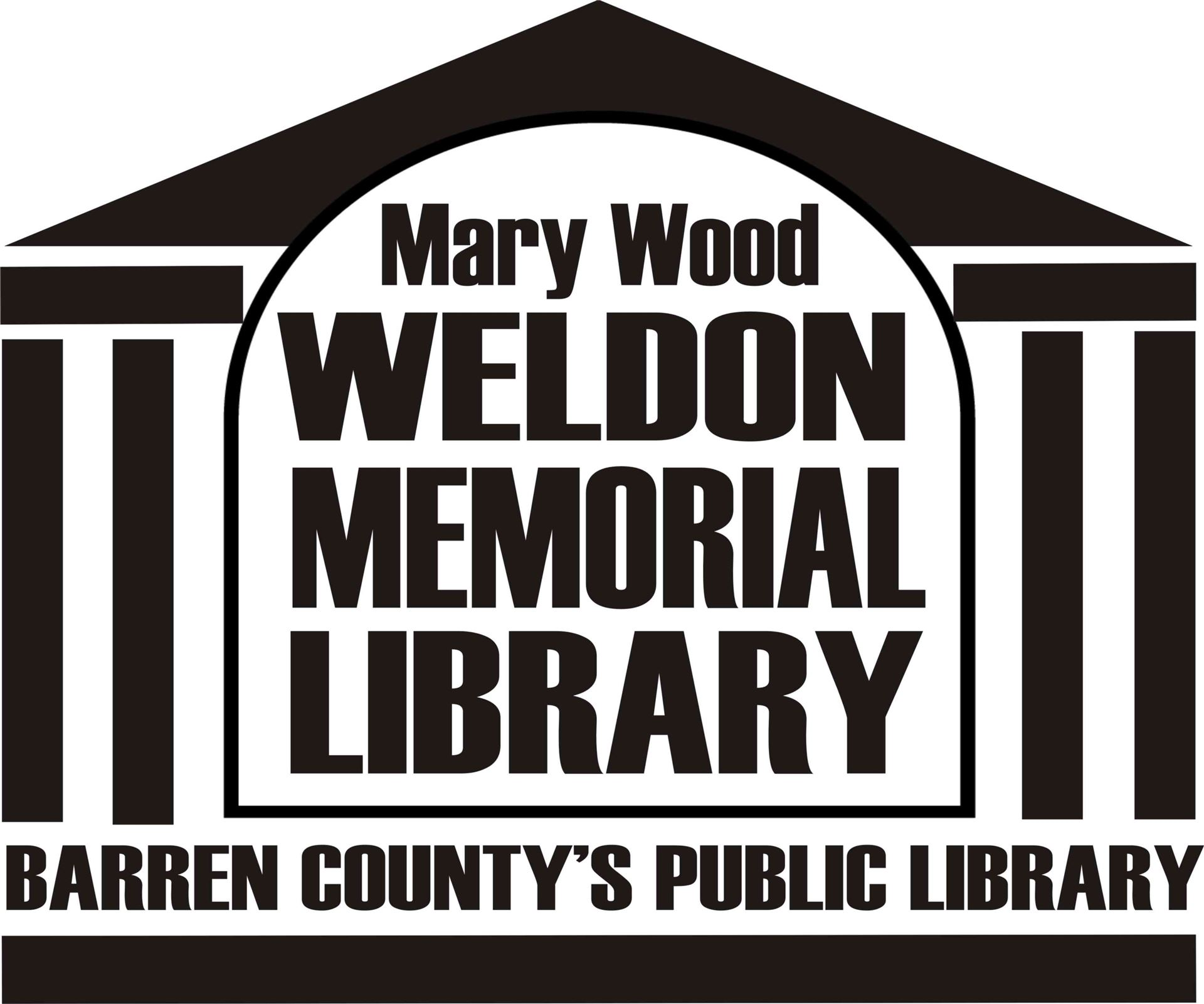Mary Wood Weldon Public Library