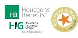 HOuchens benefits