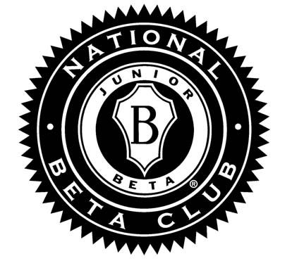 National Beta
