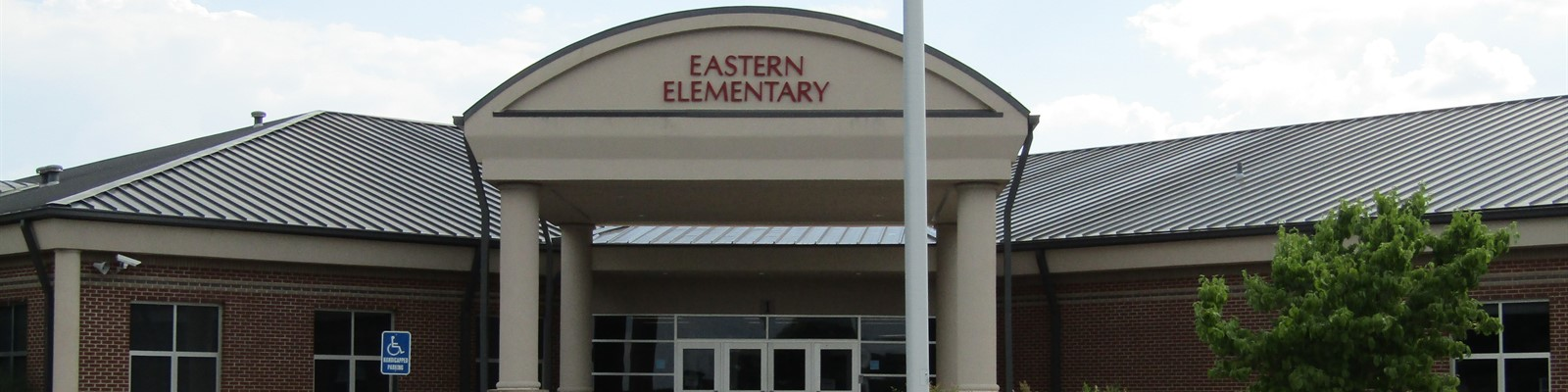 Photo of Eastern Elementary