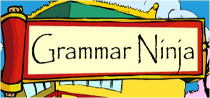 language arts site